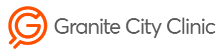 Granite City Clinic